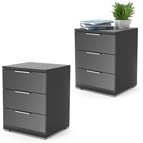 garderoben von vicco g nstig online kaufen bei m bel garten. Black Bedroom Furniture Sets. Home Design Ideas