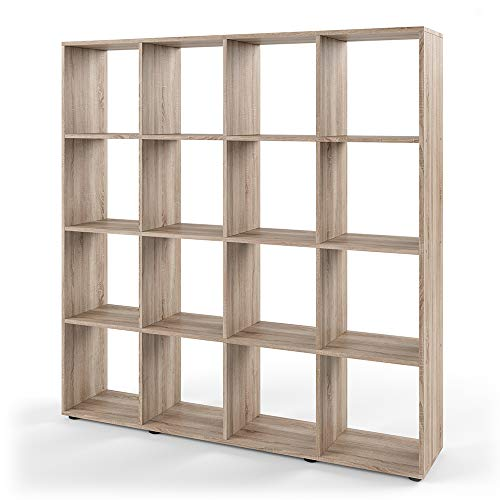 wandregale f r die k che und andere wandregale von vicco online kaufen bei m bel garten. Black Bedroom Furniture Sets. Home Design Ideas
