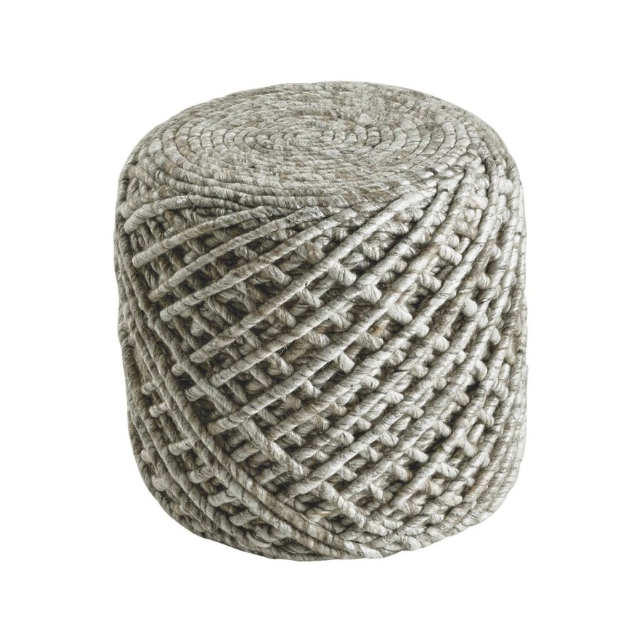Obsession My Pouf Royal Hocker von Obsession