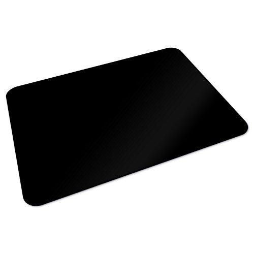 m bel von office marshal g nstig online kaufen bei m bel garten. Black Bedroom Furniture Sets. Home Design Ideas
