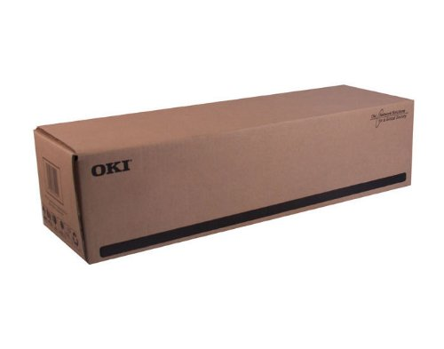 Oki 45536505 Original Toner Pack of 1 von Oki