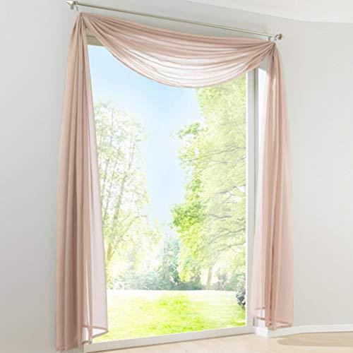 gardinen vorh nge und andere wohntextilien von olivia 39 s stylism boutique online kaufen bei. Black Bedroom Furniture Sets. Home Design Ideas