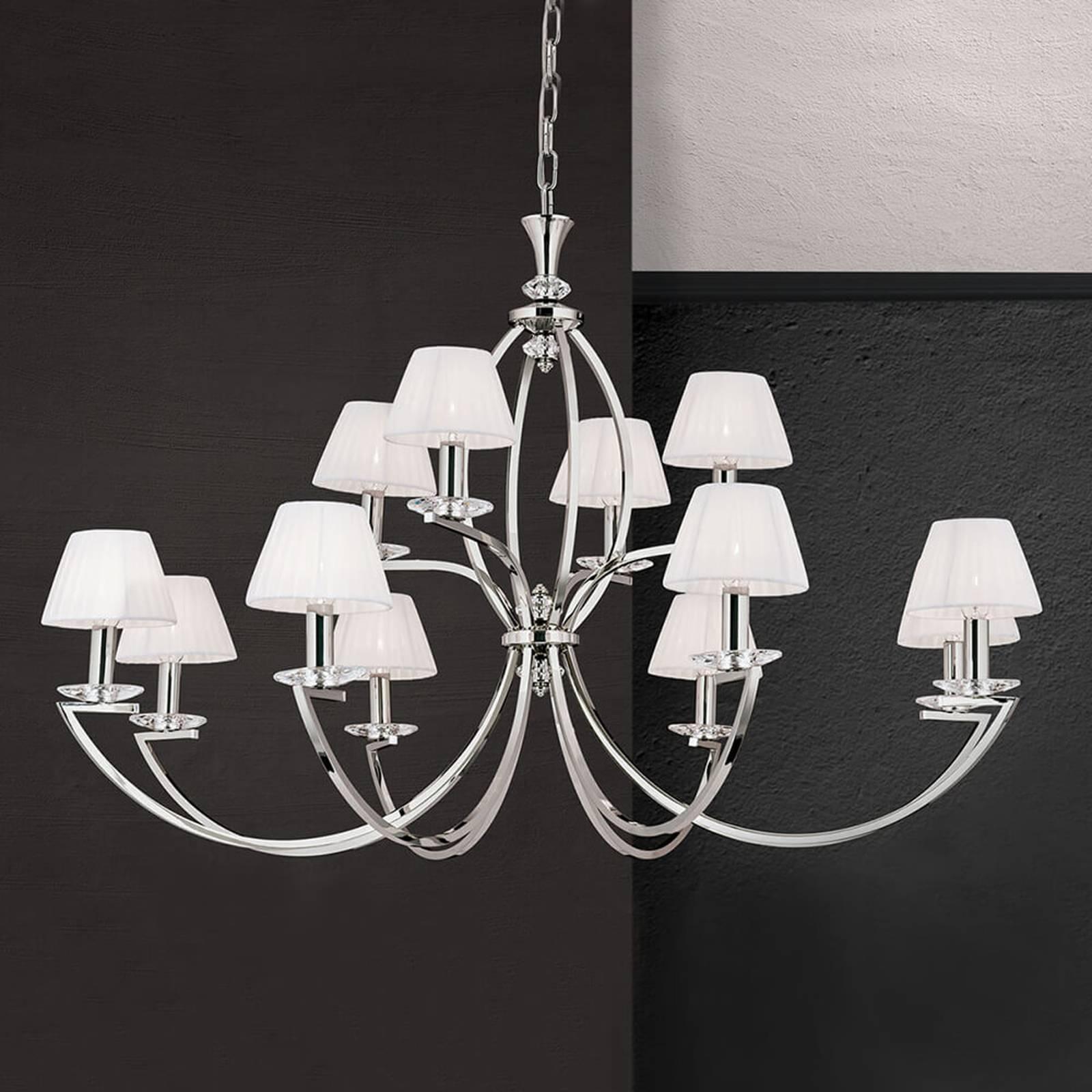 Lampen Online Kaufen Günstig: Lampen Von ORION. Günstig Online Kaufen Bei Möbel & Garten