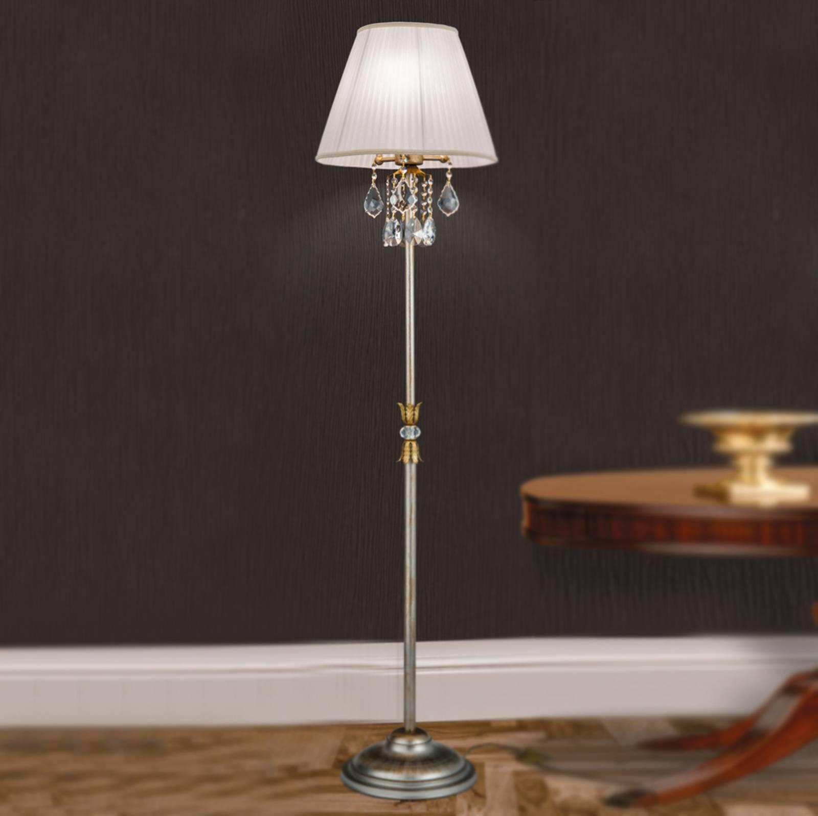 stehlampe exklusiv holzlampe birke maser raum with stehlampe exklusiv free stehlampe aus. Black Bedroom Furniture Sets. Home Design Ideas