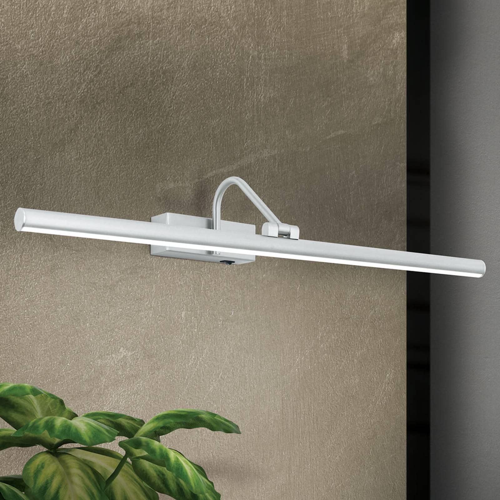 wandbeleuchtung und andere lampen von orion online kaufen bei m bel garten. Black Bedroom Furniture Sets. Home Design Ideas