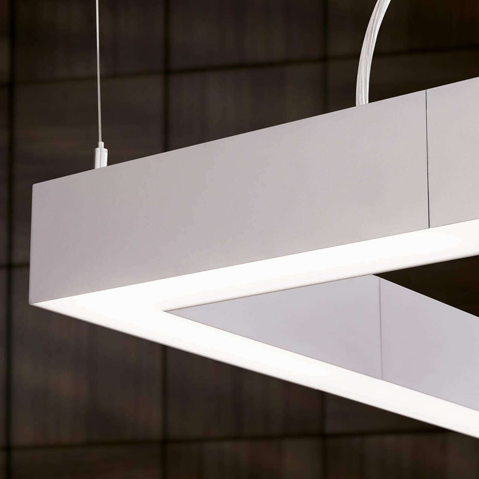 deckenlampen von orion und andere lampen f r wohnzimmer online kaufen bei m bel garten. Black Bedroom Furniture Sets. Home Design Ideas