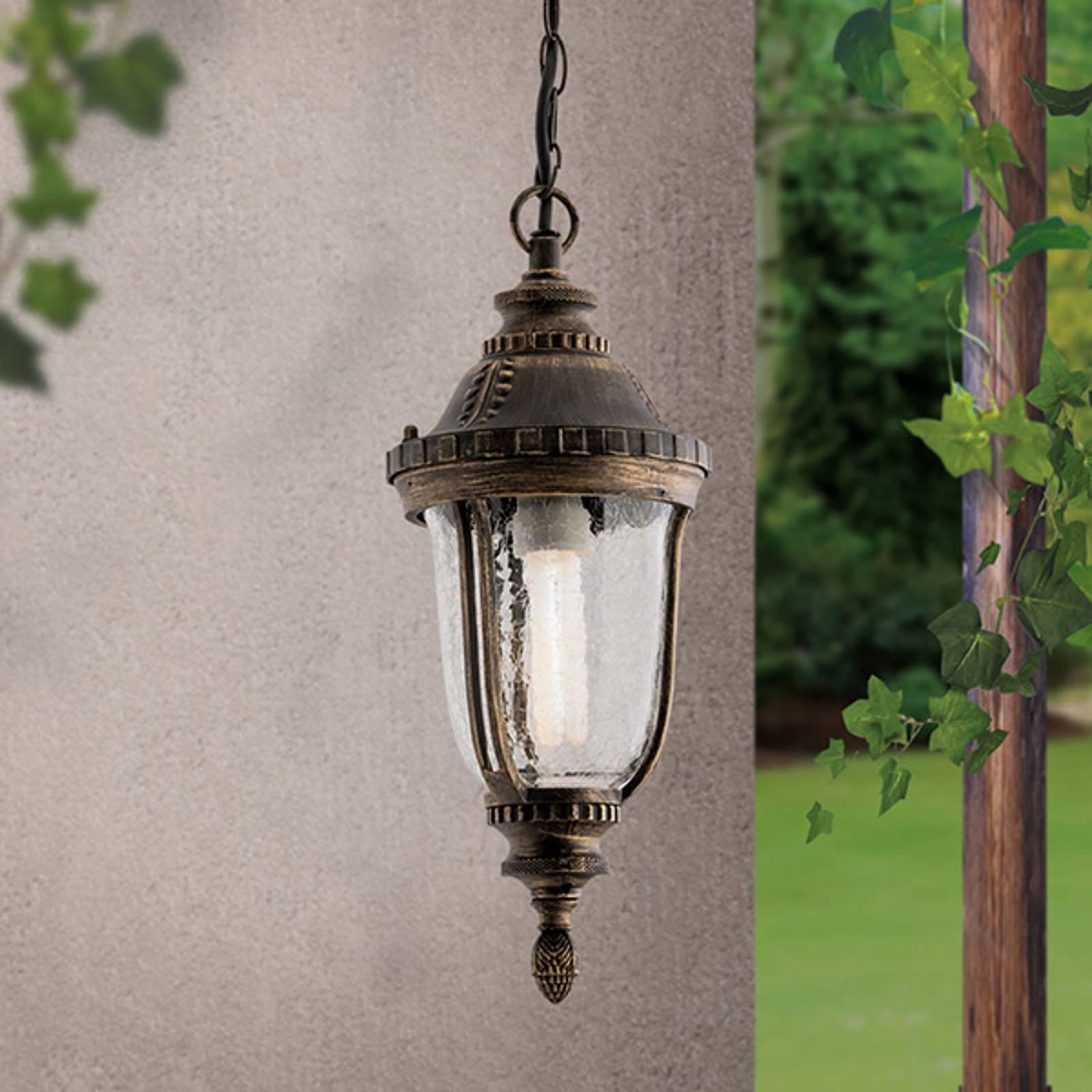 Lampen Günstig Online Kaufen: Lampen Von ORION. Günstig Online Kaufen Bei Möbel & Garten