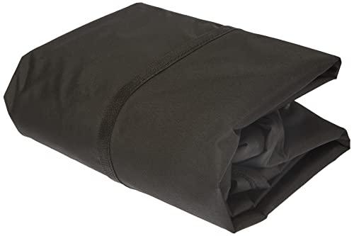 grills und andere gartenausstattung von outdoorchef online kaufen bei m bel garten. Black Bedroom Furniture Sets. Home Design Ideas