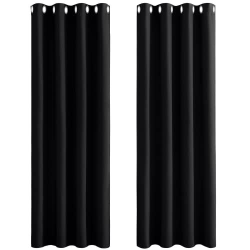 gardinen vorh nge und andere wohntextilien von pony dance online kaufen bei m bel garten. Black Bedroom Furniture Sets. Home Design Ideas