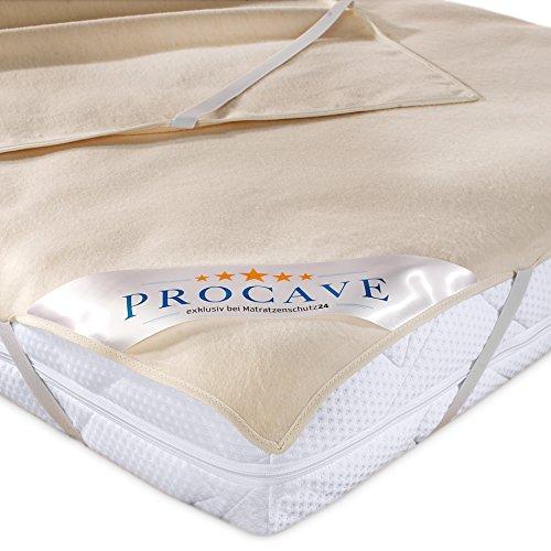matratzen lattenroste von procave g nstig online kaufen bei m bel garten. Black Bedroom Furniture Sets. Home Design Ideas