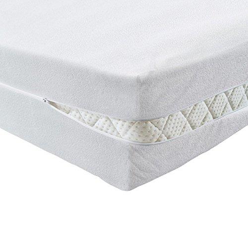 matratzenschoner und andere matratzen lattenroste von procave online kaufen bei m bel garten. Black Bedroom Furniture Sets. Home Design Ideas