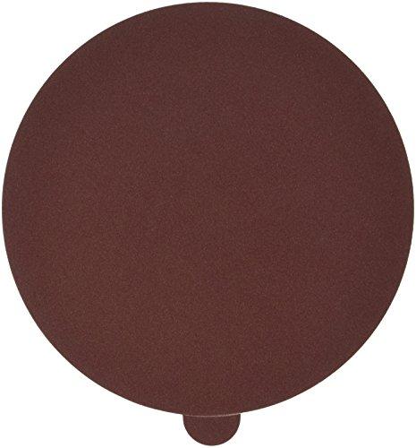 living von proxxon g nstig online kaufen bei m bel garten. Black Bedroom Furniture Sets. Home Design Ideas