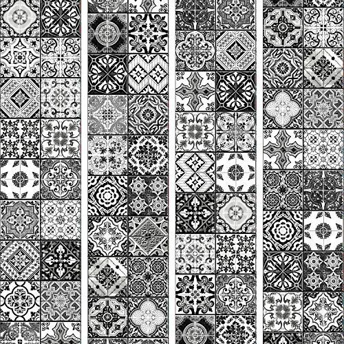 fliesen und andere baumarktartikel von murando online kaufen bei m bel garten. Black Bedroom Furniture Sets. Home Design Ideas