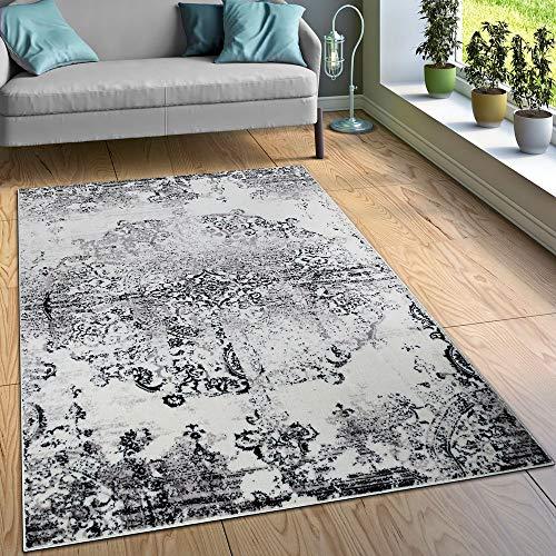 Schwarz | Designer-Teppiche und weitere Teppiche & Teppichboden ...