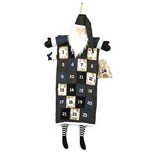 saisonale dekorationsartikel und andere wohnaccessoires von pajoma online kaufen bei m bel. Black Bedroom Furniture Sets. Home Design Ideas