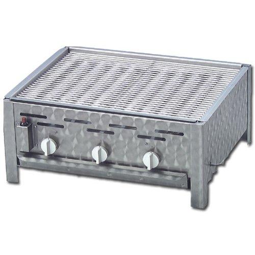 gasgrills und andere grills von online kaufen bei m bel garten. Black Bedroom Furniture Sets. Home Design Ideas