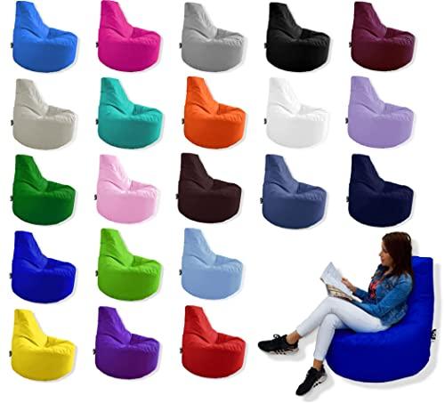 t rkis lounge sets und weitere gartenm bel g nstig. Black Bedroom Furniture Sets. Home Design Ideas