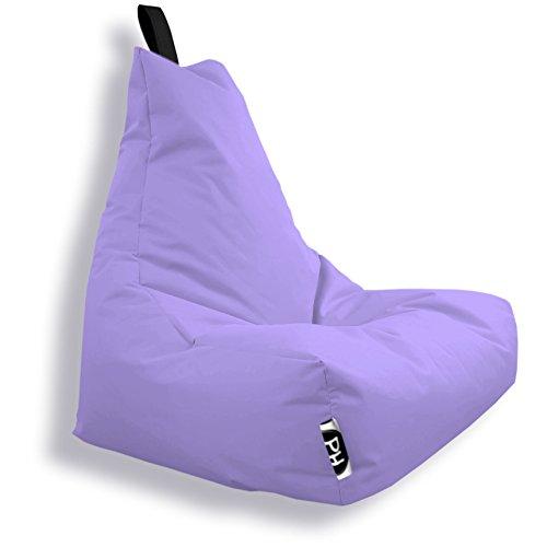 lila sitzs cke und weitere gartenm bel g nstig online kaufen bei m bel garten. Black Bedroom Furniture Sets. Home Design Ideas