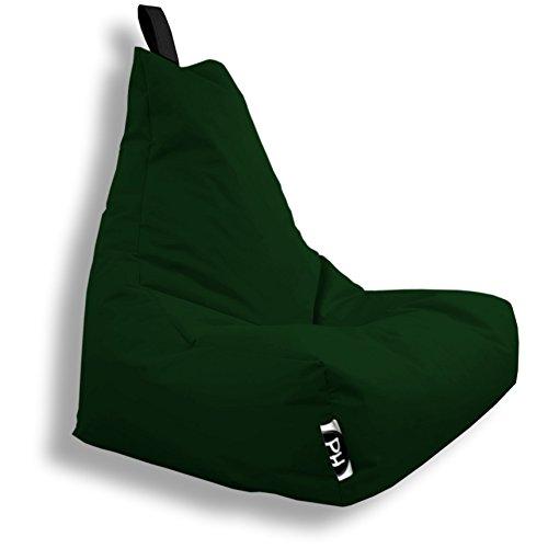 fatboy sitzsack gnstig original lazy bag sitzsack xxl l xcm und outdoor with fatboy sitzsack. Black Bedroom Furniture Sets. Home Design Ideas
