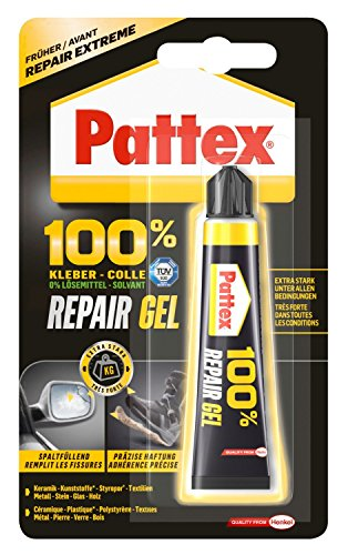 Pattex Repair Extreme 20G (2er Pack) von Pattex