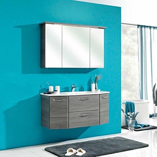 m bel von pelipal bei amazon g nstig online kaufen bei m bel garten. Black Bedroom Furniture Sets. Home Design Ideas
