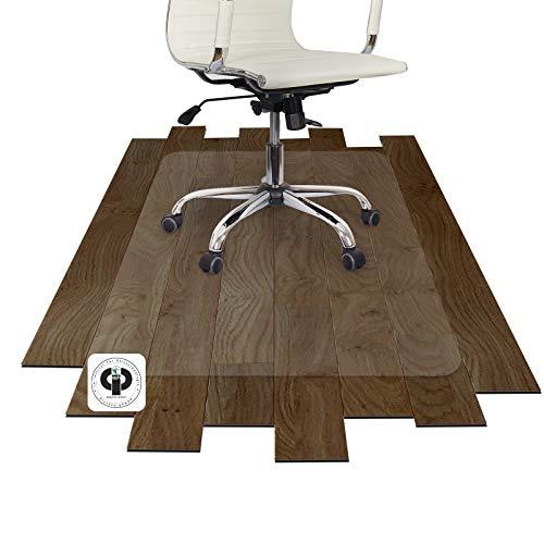 transparent fliesen und weitere baumarktartikel g nstig. Black Bedroom Furniture Sets. Home Design Ideas