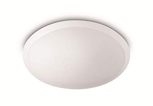 Plafoniere Led Philips : Deckenlampen von philips und andere lampen für wohnzimmer online