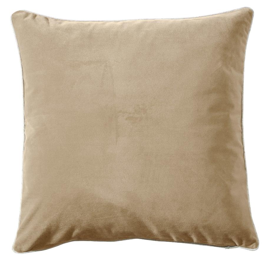 kissen polster und andere wohntextilien von pichler online kaufen bei m bel garten. Black Bedroom Furniture Sets. Home Design Ideas