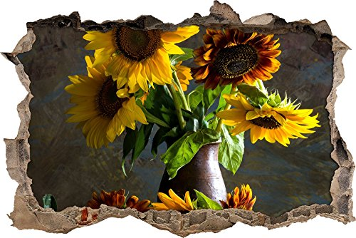 Muster vasen bert pfe und weitere wohnaccessoires g nstig online kaufen bei m bel garten - Poster wanddurchbruch ...