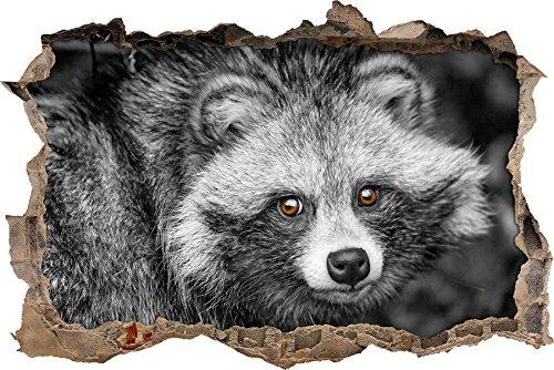Muster m bel von pixxprint g nstig online kaufen bei m bel garten - Poster wanddurchbruch ...