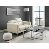 Places of Style 2-Sitzer California von Places Of Style
