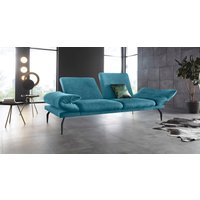 Places of Style 2-Sitzer Salerno von Places Of Style