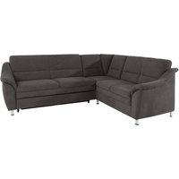 Places of Style Ecksofa Cardoso von Places Of Style