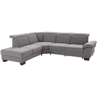 Places of Style Ecksofa Cornwall von Places Of Style