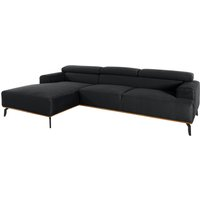Places of Style Ecksofa Laredo von Places Of Style