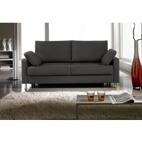 Places of Style Schlafsofa Halifax von Places Of Style