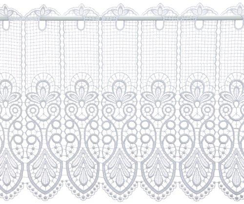 gardinen vorh nge und andere wohntextilien von plauener spitze by modespitze online kaufen. Black Bedroom Furniture Sets. Home Design Ideas