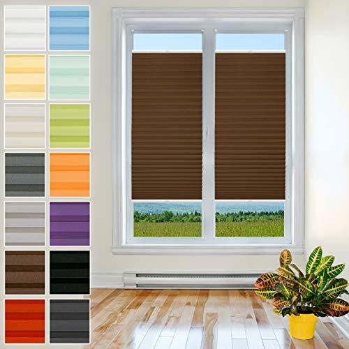 gartenausstattung von plisart g nstig online kaufen bei m bel garten. Black Bedroom Furniture Sets. Home Design Ideas