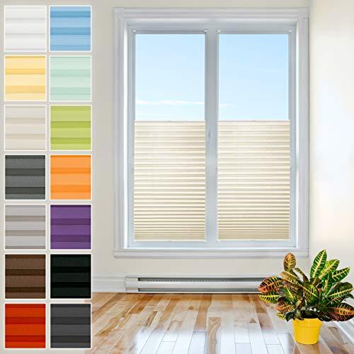 gardinen vorh nge und andere wohntextilien von plisart. Black Bedroom Furniture Sets. Home Design Ideas