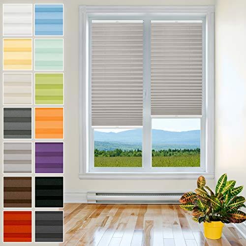 grau gardinen vorh nge und weitere wohntextilien g nstig online kaufen bei m bel garten. Black Bedroom Furniture Sets. Home Design Ideas