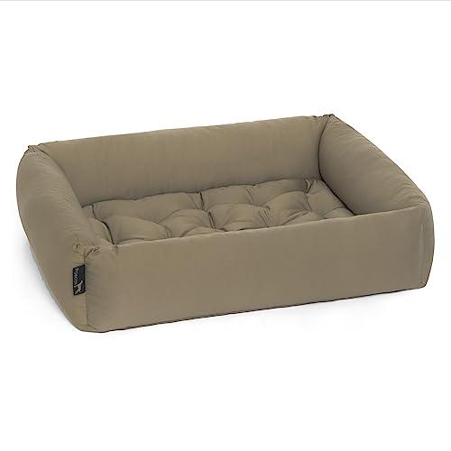 badelektronik und andere wohnaccessoires von pointer. Black Bedroom Furniture Sets. Home Design Ideas