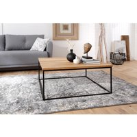 Premium collection by Home affaire Couchtisch Manadi von Premium Collection By Home Affaire