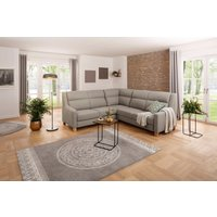Premium collection by Home affaire Ecksofa Alrik von Premium Collection By Home Affaire