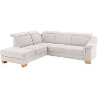 Premium collection by Home affaire Ecksofa Empire von Premium Collection By Home Affaire