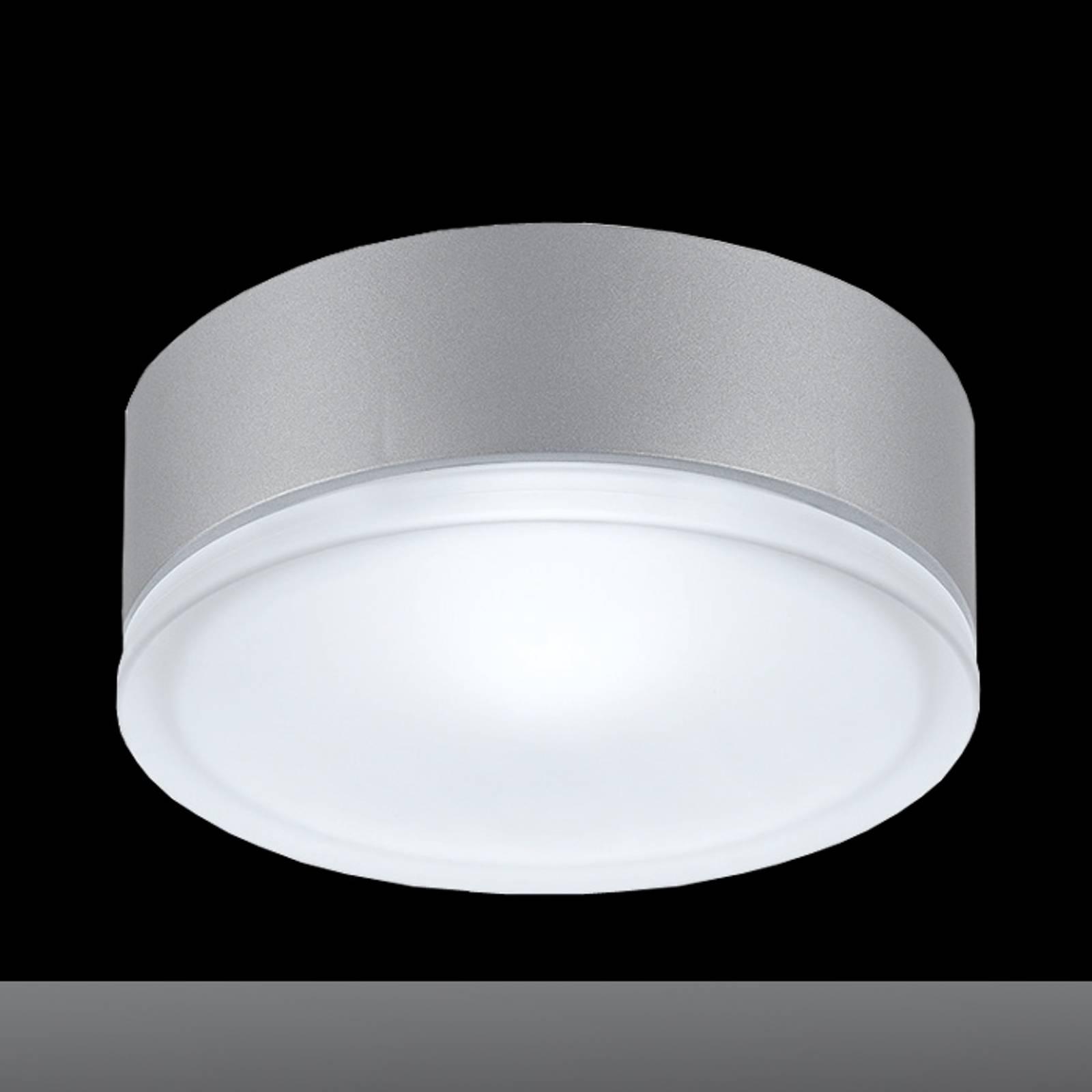 deckenlampen und andere lampen von prisma online kaufen bei m bel garten. Black Bedroom Furniture Sets. Home Design Ideas