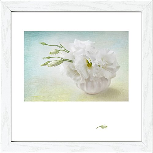 bilder und andere dekorationsobjekte von pro art bilderpalette online kaufen bei m bel garten. Black Bedroom Furniture Sets. Home Design Ideas