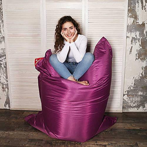 gartenm bel von qsack g nstig online kaufen bei m bel garten. Black Bedroom Furniture Sets. Home Design Ideas
