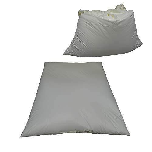 sitzs cke und andere sessel von qsack online kaufen bei m bel garten. Black Bedroom Furniture Sets. Home Design Ideas