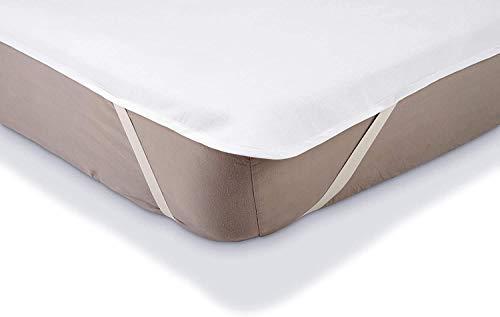 matratzenschoner und andere matratzen lattenroste von vaelson online kaufen bei m bel garten. Black Bedroom Furniture Sets. Home Design Ideas