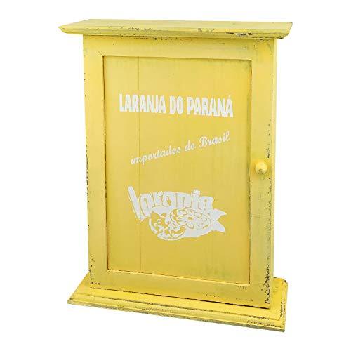 gelb b roregale und weitere regale g nstig online kaufen bei m bel garten. Black Bedroom Furniture Sets. Home Design Ideas